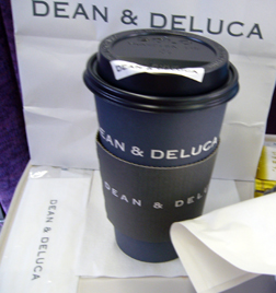 DEAN & DELUCA.jpg