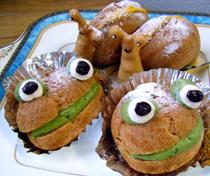 カエル&カタツムリ1.jpg