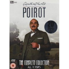 Poirot - Complete Collection - All 11 Series (All 7 Collections) [DVD] [1989].jpg