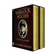 Sherlock Holmes1.jpg