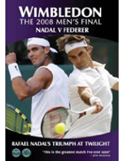 Wimbledon The 2008 Mens Final - Nadal vs Federer.jpg